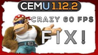 Cemu - Zelda BOTW | The BEST Game Editing Tool gets BETTER - BSoD Gaming