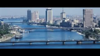 حالة الطقس اليوم في مصر: 1-3-2107     -