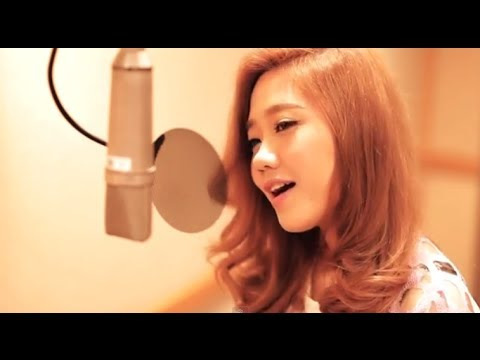 Baixar Ariana Grande - The Way ft. Mac Miller (MACO Japanese Cover)