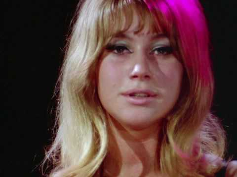 Helen Mirren in Herostratus (1967)