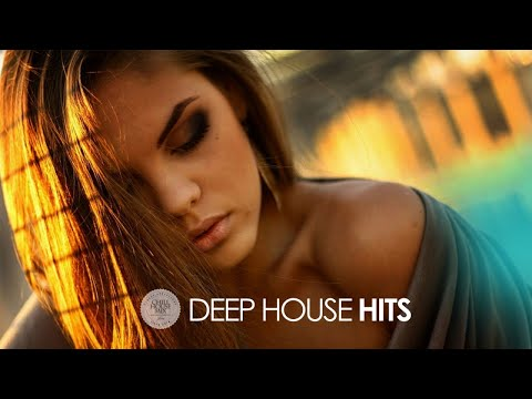 Deep House Hits 2019 (Chillout Mix #5)