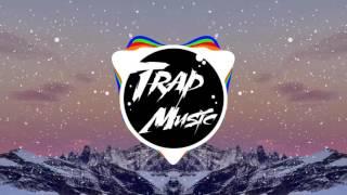 No Games - Ex Battalion ft. King Badger ✘ Skusta Clee (Muffin Remix)