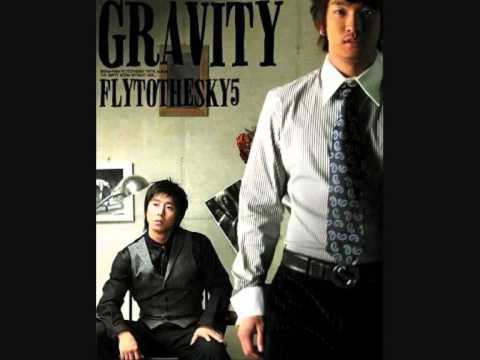Fly To The Sky - 그대는 모르죠 (Good-Bye)