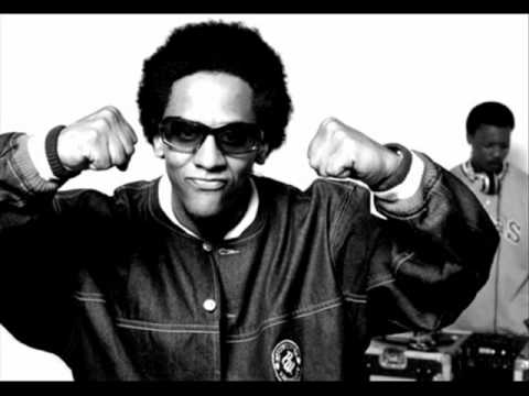Tego Calderon Ft Plan B - Pegaito A La Pared (Official remix 2009*****)