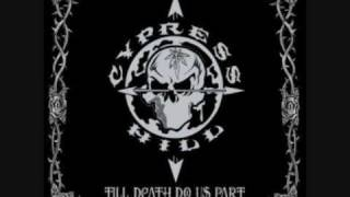 Cypress Hill - Muévete (Los Grandes éxitos en español)