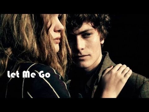 Baixar Cymcolé feat Mister Jam Let Me Go Em Família Internacional - HD 2014