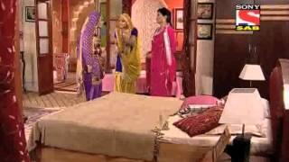 Jugni Chali Jalandhar - Episode 325