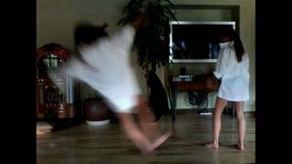 24 EPIC DANCE FAILS