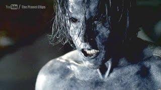 Lycan vs Vampire | Big Battle | Action Scene from Movie Underworld (2003 film)