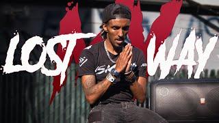 Sickick - Lost My Way | Official Dance Video | Nonstop
