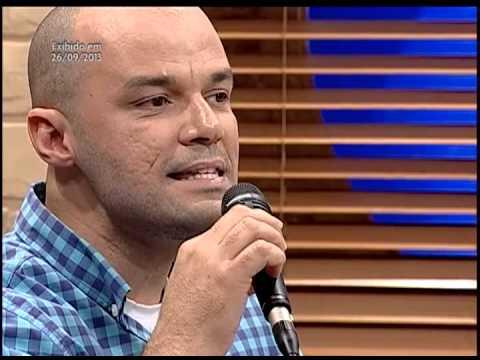 Baixar Robson Fonseca / Deus dos Impossíveis  (música)