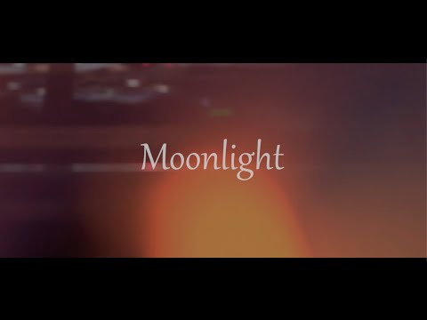 【MV】Calmera「Moonlight」