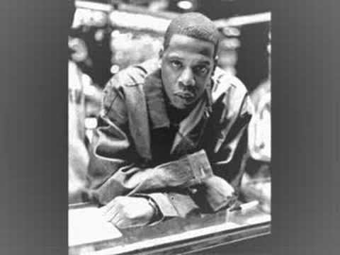Baixar Jay-Z - Funk Flex Freestyle