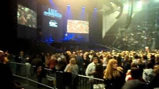Lady Antebellum Live Concert @World Arena Colorado Springs Colorado