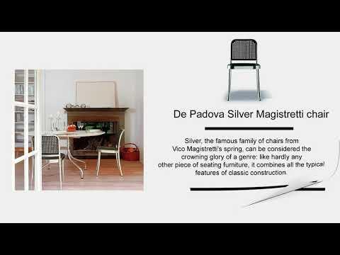 Luxurious Fritz hansen egg chair for indoor and outdoor décor