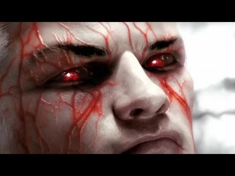 """Devil May Cry Cinematic Trailer, New awesome CG trailer for DmC Devil May Cry !""""My name is Dante. Tell them I'm coming !"""""""