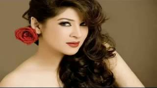 most beautiful pakistani actress