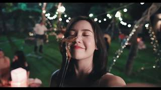 VinCity -   Chuyện tình Singapore - Quỳnh Kool Kem Xôi & Anh chàng văn phòng