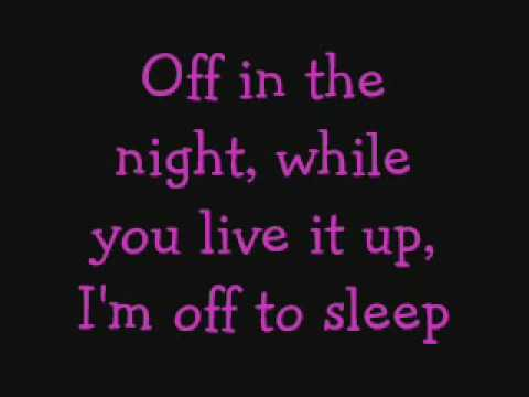 Kings Of Leon - Use Somebody [Lyrics]