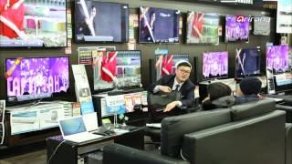 In Frame Ep20 Korea's cutting-edge industries and technologies 한국의 첨단 산업과 기술