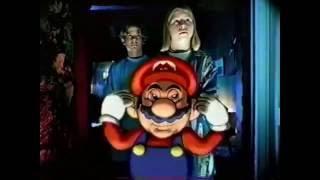 Mario Party Commercial (1999)