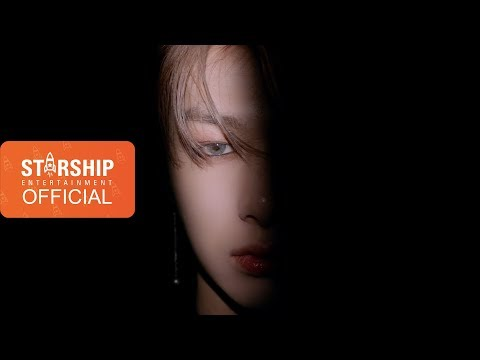 MONSTA X 몬스타엑스  'Shoot Out' MV