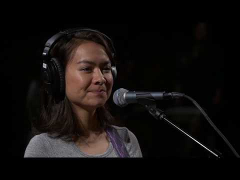 Mitski - Full Performance (Live on KEXP)