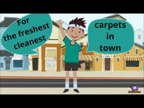 Top Ryde Carpet Cleaning - TOP CLEANING SERVICES IN SYDNEY!