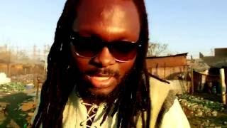 Luttan King Music - Luttan King - Guide Me