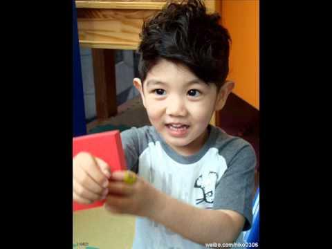 Jung Yoogeun
