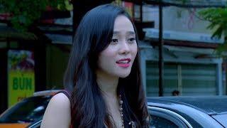 Trò Xinh và Thầy Đẹp Trai | Phim Ngắn Hay Nhất 2017 | Phim Tình Cảm Hay 2017