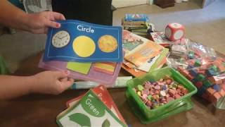 Homeschooling for Preppers - How to Get Started