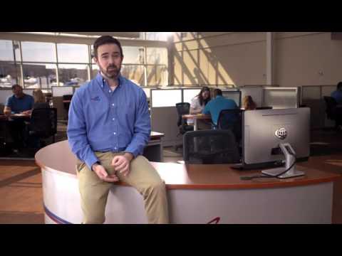 CarSense Video Letter