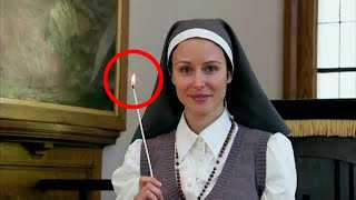 ▶  BEST Just For Laughs Gags | Funny TV Pranks - 2019 [#17]