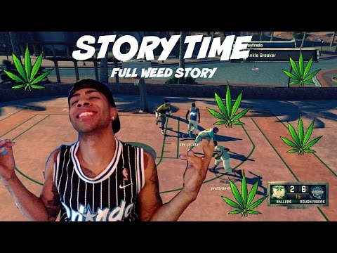 StoryTime| First time I smoked Weed!|CRAZY FIRST EXPERIENCE !! (FULL 4 Part story) - Prettyboyfredo