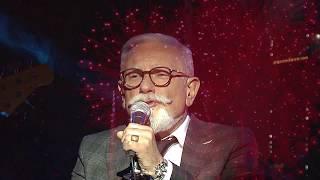 Zeljko Samardzic - Stara igracka (Official Video) 2018