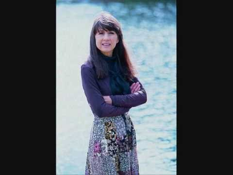 let me find love judith durham Judith durham's wiki: judith mavis durham ao her 1994 album, let me find love peaked at number 8 in australia in 1996, she released a covers album titled.