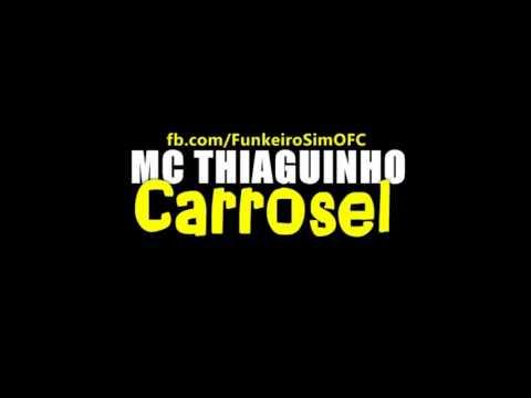 Baixar MC Thiaguinho - Carrossel (Video Clipe Oficial) Lançamento 2014