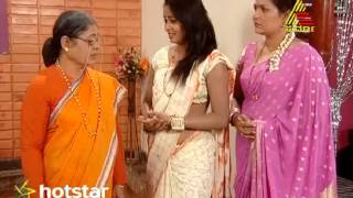 Aragini - Episode - 346 - 8 9 14 - Star Suvarna