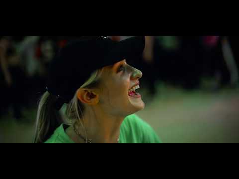 BlackBear - Anxiety | Delaney Glazer (Choreography)