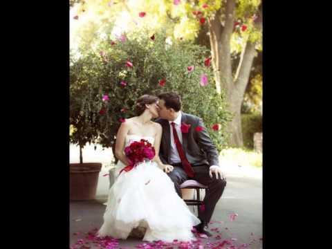 Baixar Willian Nascimento - Beijo no altar
