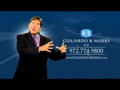 http://www.guajardomarks.com/construction-site-accidents/ If you were injured on the job, there could be several parties at fault, not just your employer. Construction accident lawyer Greg Marks discusses this in more detail and...