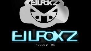 Top 10 Musicas Eletronicas  [RARIDADES] + DOWNLOAD . By: EllFoxz