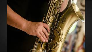 4 hours of relaxing,romantic,study jazz music
