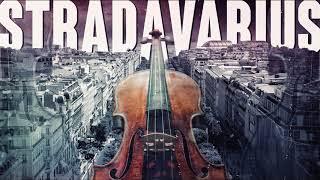 StradaVarius - Masina mea (Spectru/F.Charm)