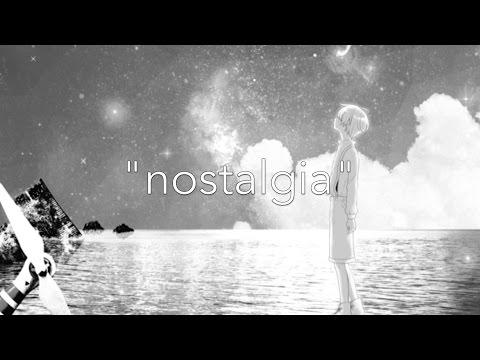 【metro polica】3rd single -nostalgia-トレーラー動画