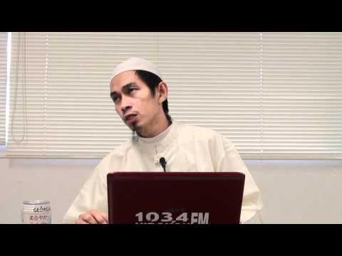 Kajian Islam Intensif Fuyu - Jepang