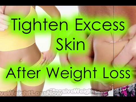 How To Rid Belly Fat Naturally