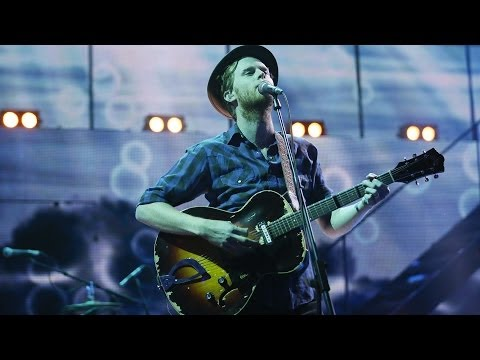 Baixar The Lumineers - Ho Hey at Children In Need Rocks 2013
