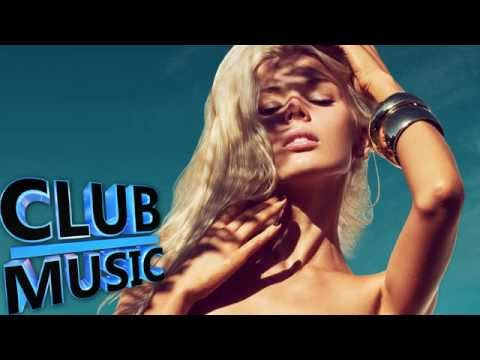 New Best Club Dance Music Summer Megamix 2015 - CLUB MUSIC